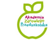 Akcja Akademii Zdrowego Przedszkolaka!