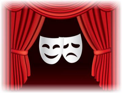 """""""Wierszobranie"""" Teatru Własnego"""