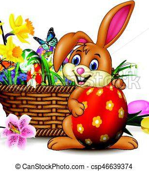 Wielkanocna pisanka- zajęcia otwarte dla rodziców