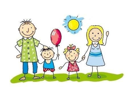Uroczystość z okazji Dnia Mamy i Taty