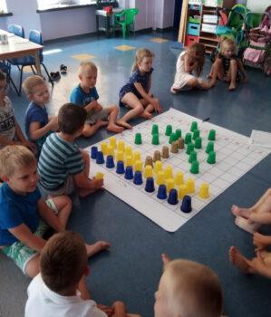 Uczymy dzieci programować – coraz bliżej lato