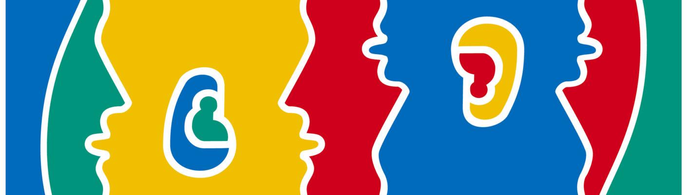 Innowacja pedagogiczna – Europejski Dzień Języków Obcych