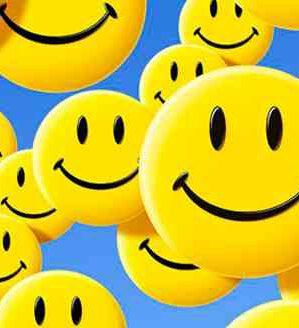 Innowacja pedagogiczna – Międzynarodowy Dzień Uśmiechu