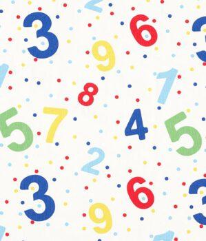Uczymy dzieci programować – Kolorowa matematyka