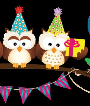 Urodziny Emila