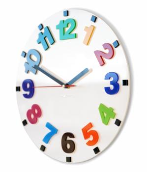 Spotkanie z zegarmistrzem